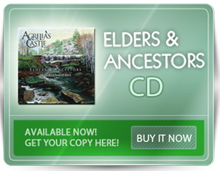 buy elders